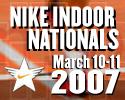 NIN 2007