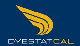 DyeStatCal